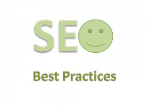 SEO_Best_Practices
