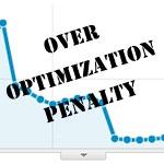 google-over-optmization-penalty