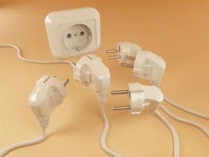 0910dw-plugs