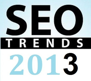 SEO-Trends-for-2013
