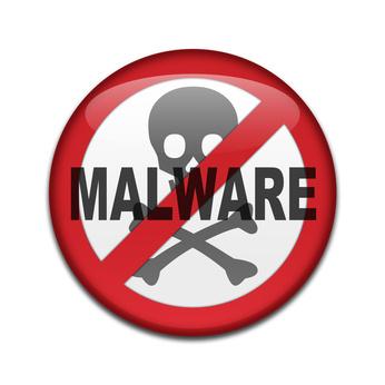 Malware disguised as XBone emulator. | GBAtemp.net - The ...