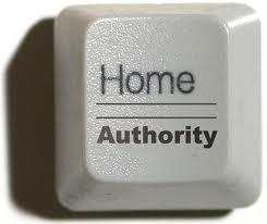 authority links