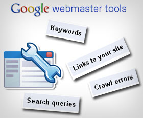 google-webmaster-tools-differences