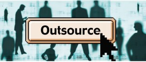 OutsourcingButton