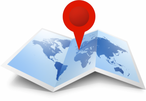 The Importance of Localization in SEO