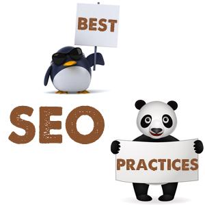 best-seo-practices-lg