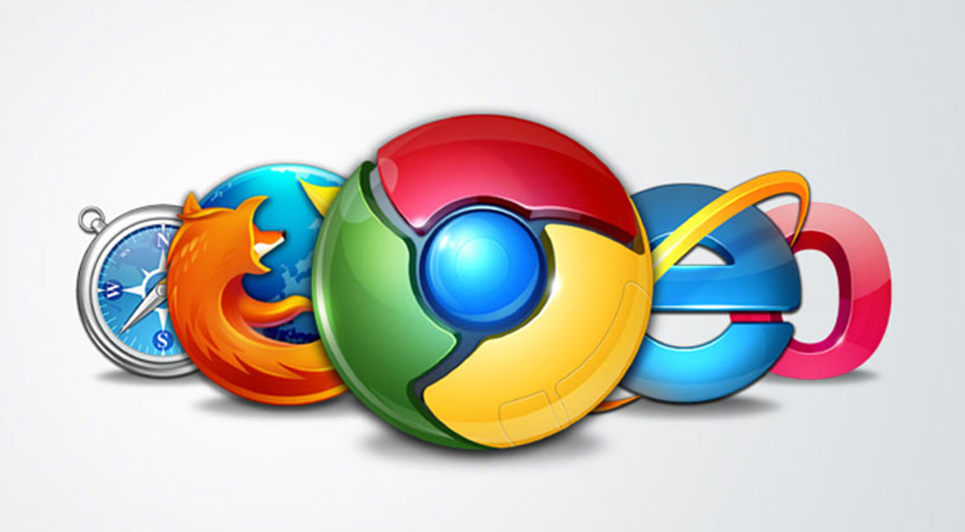 Cross Browser Compatibility Of Your Website & Online Success