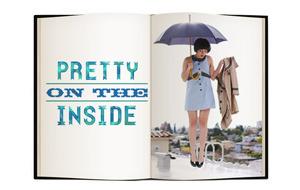 pretty_on_the_inside_300x190