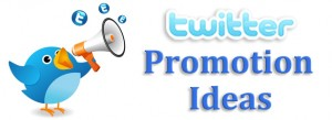Best Practices For Twitter Promotions