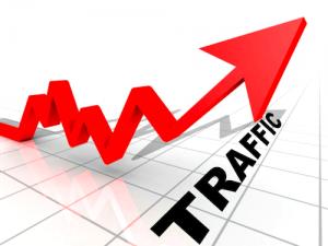 Driving Traffic through SEO