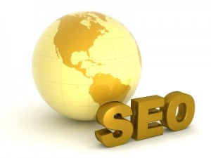The World of SEO is Changing - Change With It!