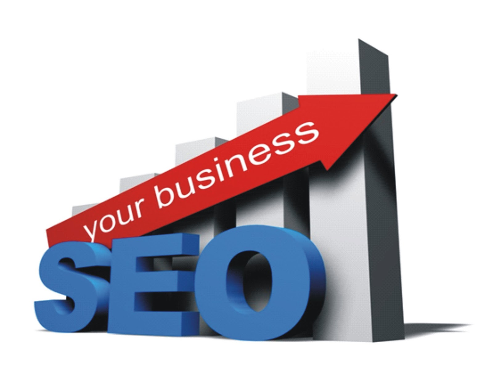 Essential Off page SEO techniques for growing your online business